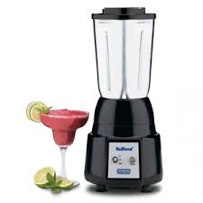 Cocktail Blender