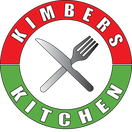 Kimber's Kitchen